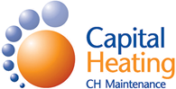 Capital Heating Ltd | Heating, Plumbing & Maintenance company based in Watford