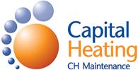 Capital Heating Ltd | Heating, Plumbing & Maintenance company based in Watford
