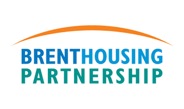 Brent Housing Partnership