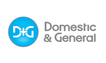 Domestic & General Group