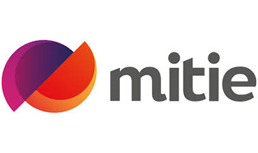 Mitie Property Services London