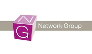 Network Housing Group