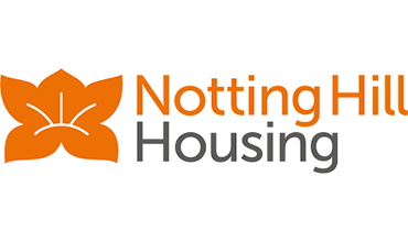 Notting Hill Housing Trust