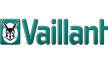 Vaillant Group