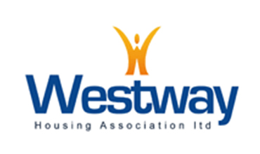 Westaway Community Housing